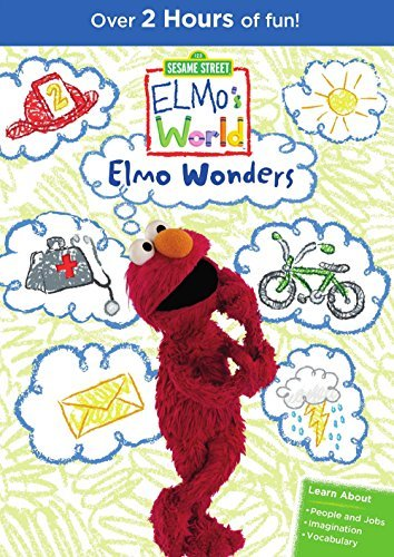 elmos-world-elmo-wonders-dvd