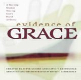 A Worship Musical Tracing God's Hand Of Mercy Evidence Of Grace