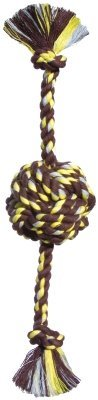 mammoth-rope-toy-color-monkey-ball