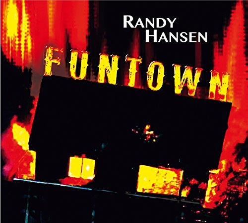 randy-hansen-funtown