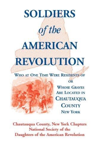 ny-nat-soc-of-the-dar-chautauqua-co-soldiers-of-the-american-revolution-who-at-one-tim
