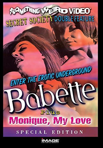 Boyce Erickson Miller Babette Monique Made On Demand This Item Is Made On Demand Could Take 2 3 Weeks For Delivery