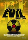 Axis Of Evil Comedy Tour Axis Of Evil Comedy Tour Ws Nr