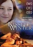 Kissed By Winter Hallin Joner Ws Swd Lng Eng Sub Nr