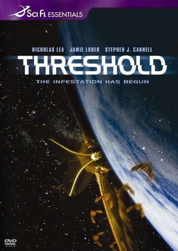 threshold-lea-luner-rothery-ws-nr