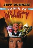 Jeff Dunham Spark Of Insanity Nr