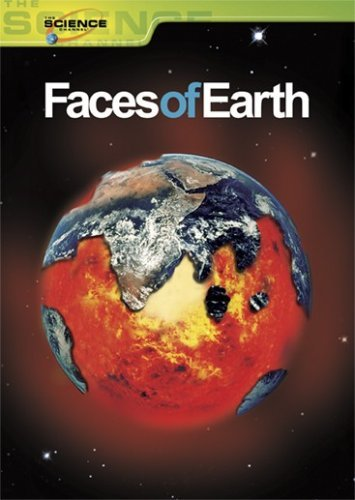 Faces Of Earth Faces Of Earth Nr
