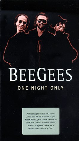 bee-gees-one-night-only-live-clr-st-nr
