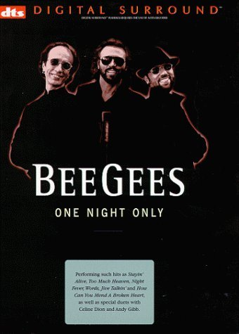 bee-gees-one-night-only-live-clr-dts-snap-nr