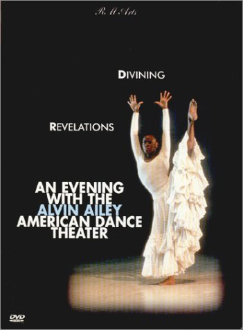 alvin-american-dance-the-ailey-evening-with-the-alvin-ailey-a-clr-st-nr