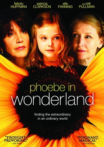 phoebe-in-wonderland-huffman-clarkson-fanning-ws-flower-box-art-pg13
