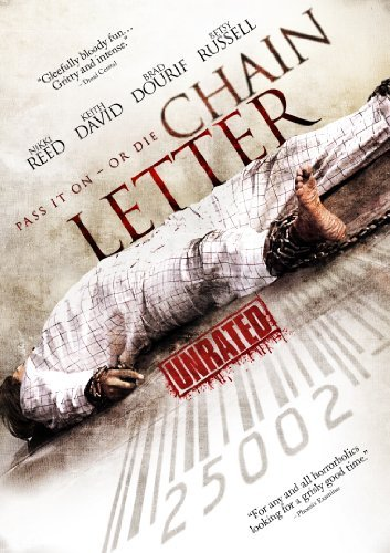 chain-letter-reed-david-dourif-ws-ur