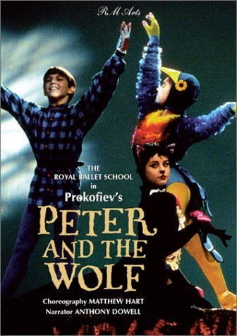 s-prokofiev-peter-the-wolf-royal-ballet-school-royal-opera-covent-garden