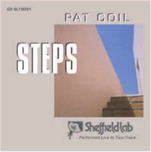 pat-coil-steps