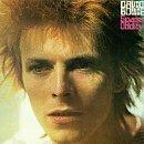 David Bowie/Space Oddity