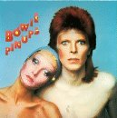 david-bowie-pin-ups