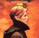 David Bowie/Low