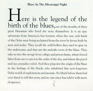 williamson-slim-blues-in-the-miss