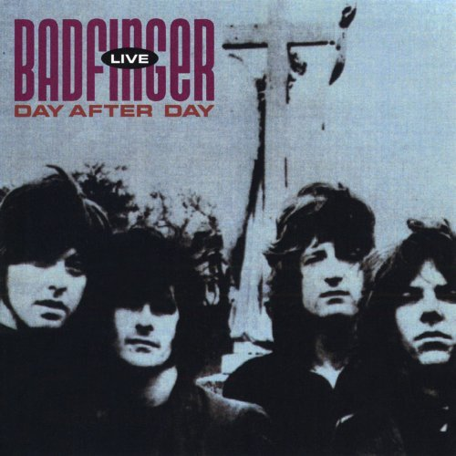 Badfinger/Day After Day