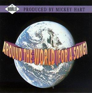 around-the-world-around-the-world