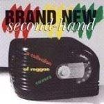 Brand New Second Hand Brand New Second Hand
