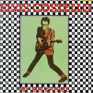 elvis-costello-my-aim-is-true-incl-bonus-tracks