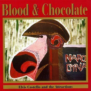 elvis-attractions-costello-blood-chocolate