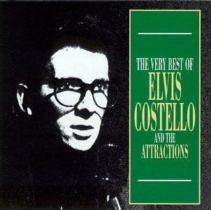 elvis-attractions-costello-very-best-of-1977-86