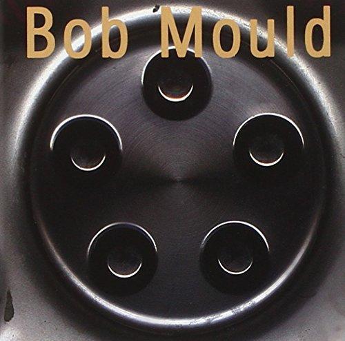 bob-mould-bob-mould