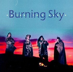 burning-sky-enter-the-earth