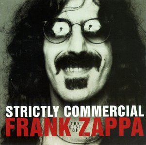 frank-zappa-strictly-commercial