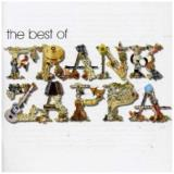 Frank Zappa Best Of Frank Zappa Import Aus