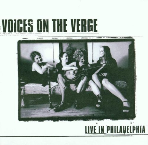 voices-on-the-verge-live-in-philadelphia