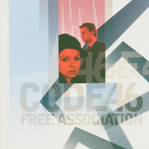 Various Artists Code 46 Import Gbr