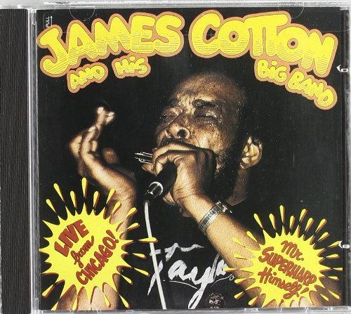 james-cotton-live-from-chicago