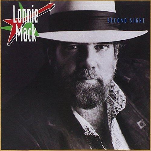 lonnie-mack-second-sight