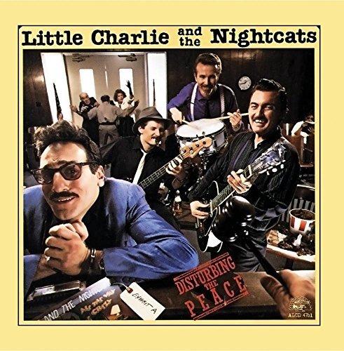 little-charlie-nightcats-disturbing-the-peace-