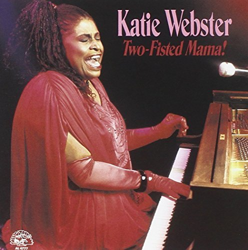 katie-webster-two-fisted-mama
