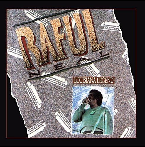 raful-neal-louisiana-legend-
