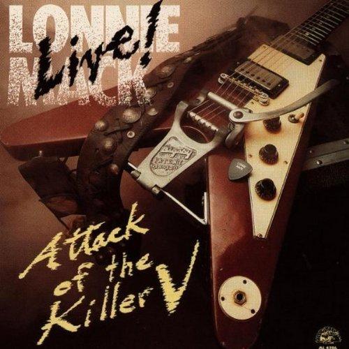 lonnie-mack-live-attack-of-the-killer-v