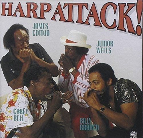 harp-attack-harp-attack-cotton-wells-bell-branch