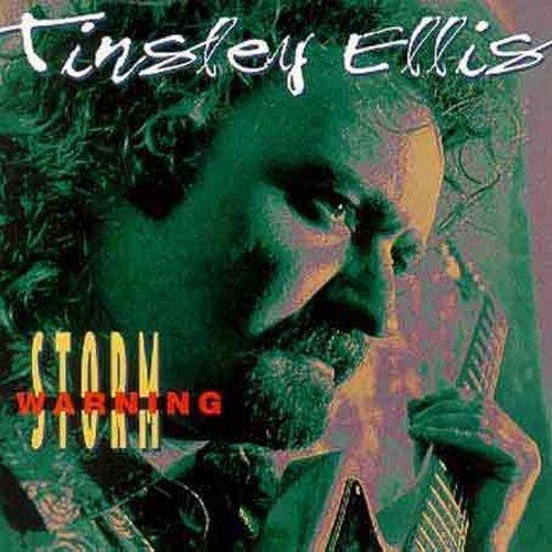 tinsley-ellis-storm-warning