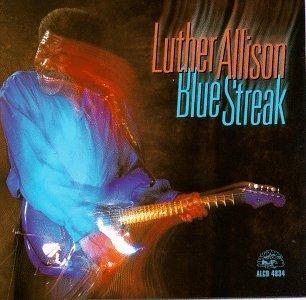 luther-allison-blue-streak