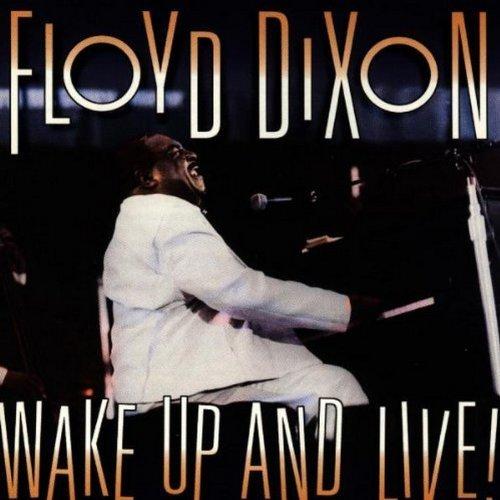 floyd-dixon-wake-up-live