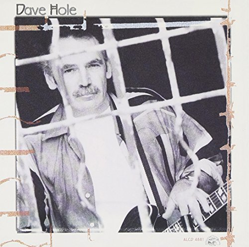 dave-hole-outside-looking-in