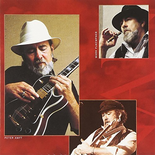 Roy Buchanan Deluxe Edition Remastered .