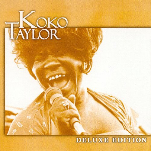 koko-taylor-deluxe-edition-