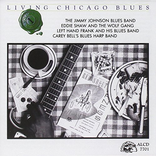 living-chicago-blues-vol-1-living-chicago-blues-johnson-shaw-bell-living-chicago-blues