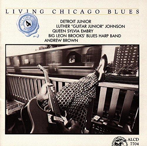 living-chicago-blues-vol-4-living-chicago-blues-johnson-brown-detroit-junior-living-chicago-blues