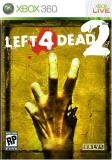 Xbox 360 Left 4 Dead 2 Electronic Arts M